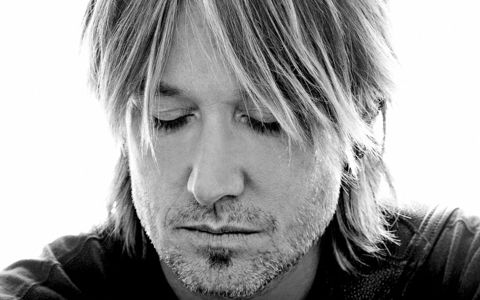 Keith Urban Crops The Top – See The New Look & Vote – American Idol Net