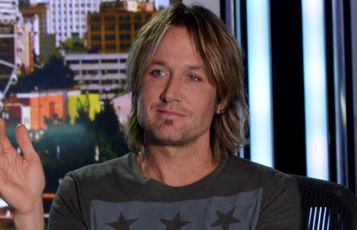 keith urban haircut american idol judges keith hair memorial 1259 | american idol 2014 judges keith urban hair 04 auditions 01
