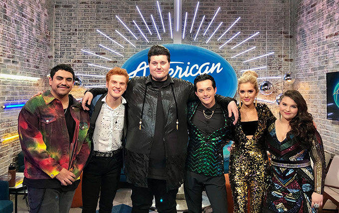 American Idol 2019: Who Can Actually Win? [Analysis ...